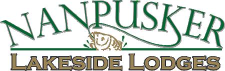 Nanpusker Lakeside